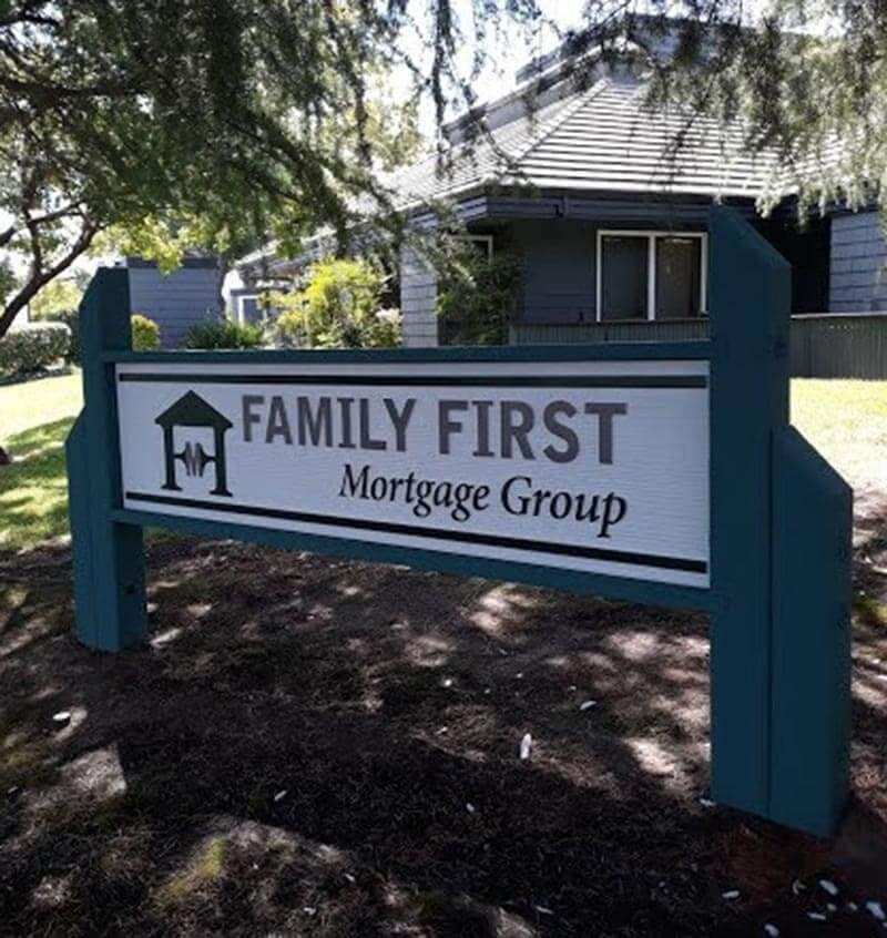 Get the best Monument Signs in Folsom