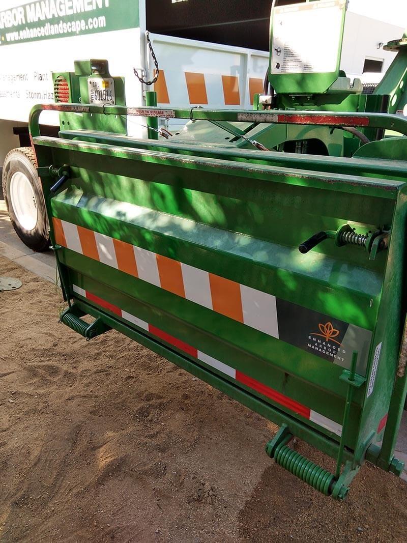 Custom Vehicle Wrap Company in Folsom