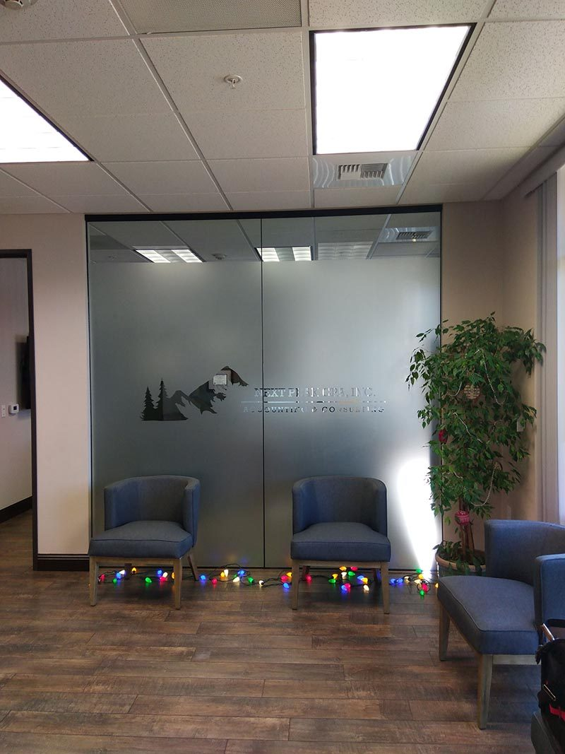 Give an Attractive look to your Office by Office Door Signs in Folsom